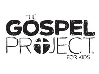 the_gospel_project_logo