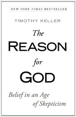 the_reason_for_god