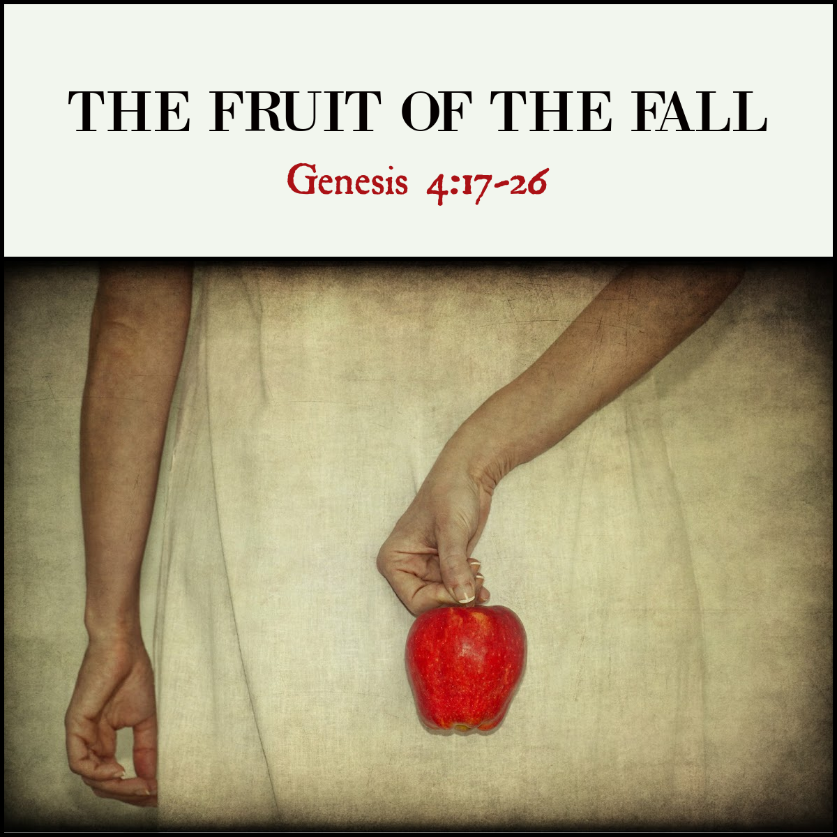 Fruit of the Fall 2 image