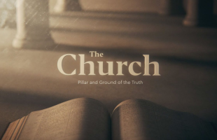 TheChurch Sunday School cover resize image