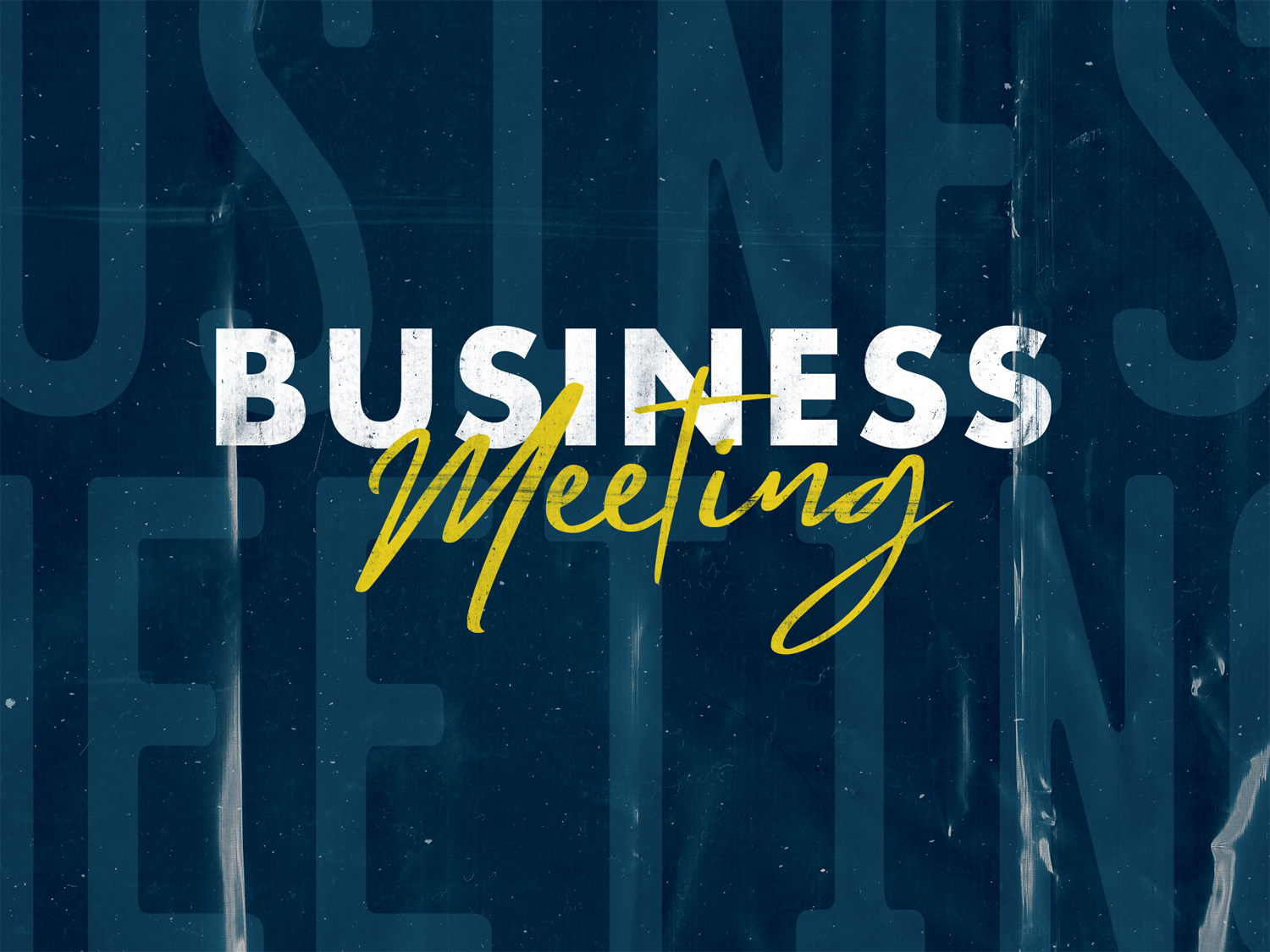 business_meeting-title-2-Standard 4x3 image
