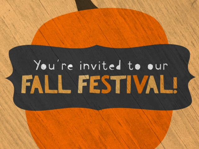 cute_fall_you_re_invited_to_our-title-1-Standard 4x3 image
