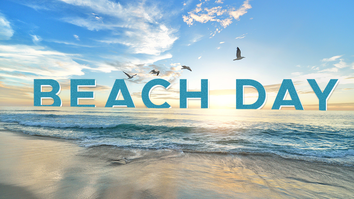 Beach-Day-Email image