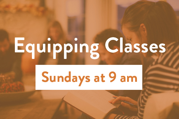 equipping-classes-600x400-2 image