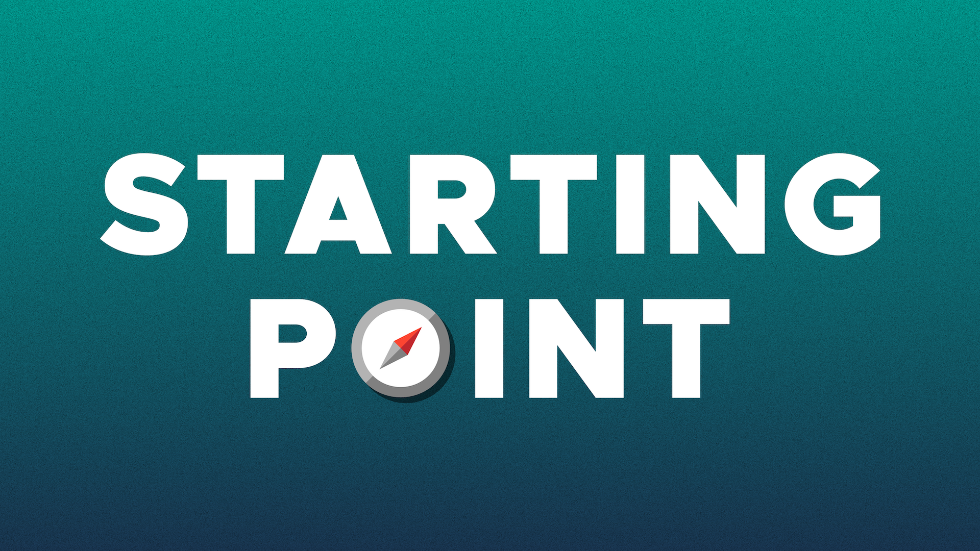 StartingPoint-compass-website image