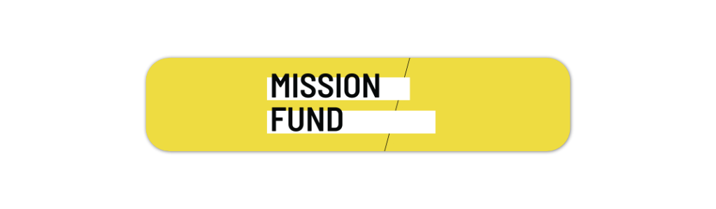 mission fund give now button