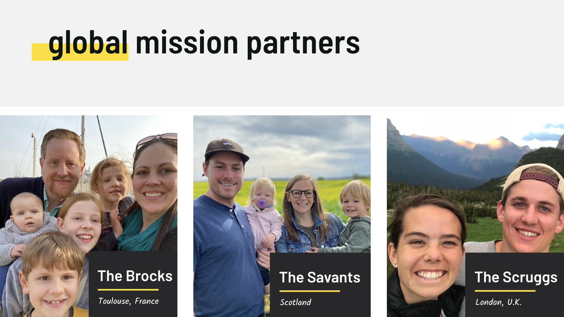 mission partners web banner