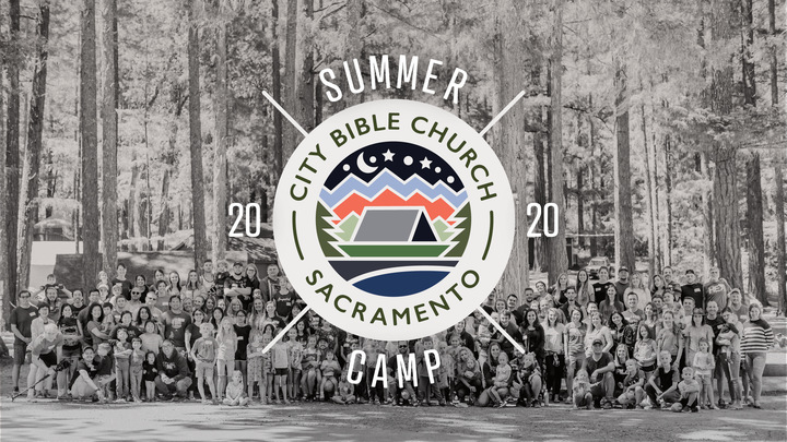2020 Family Camp