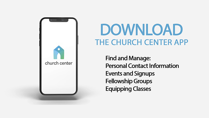 church center app slide 720