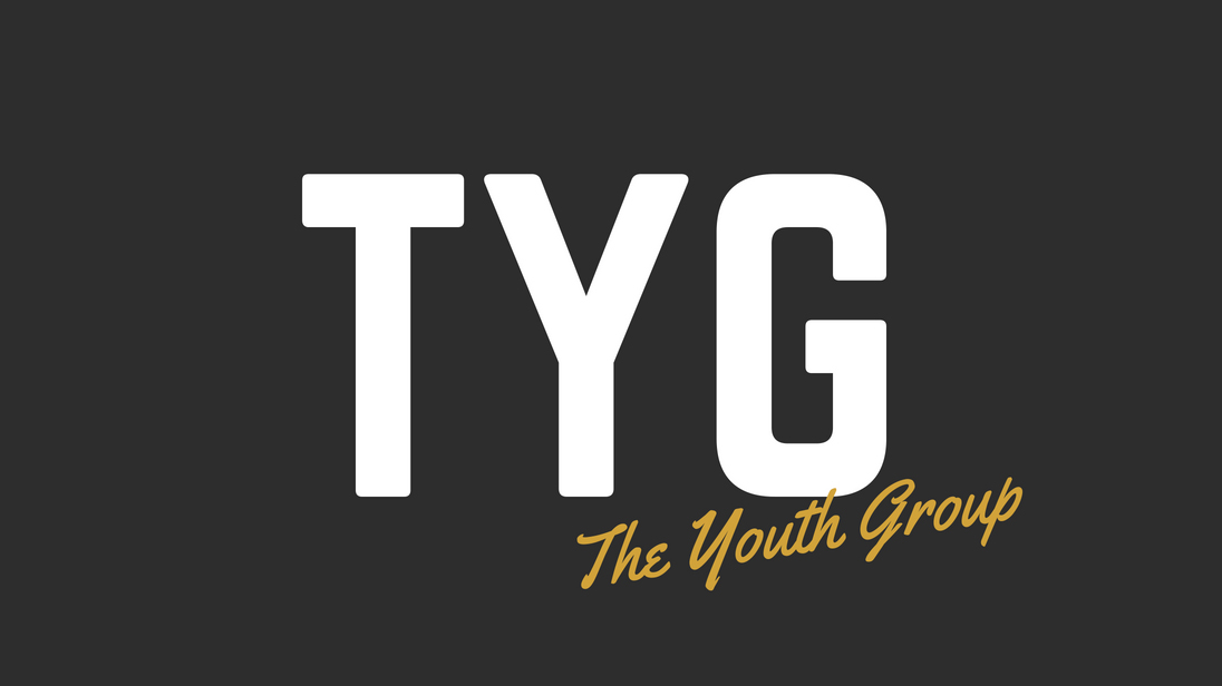 TYG Logo for Announcement 1080 image
