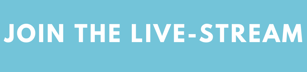 Join the live stream button