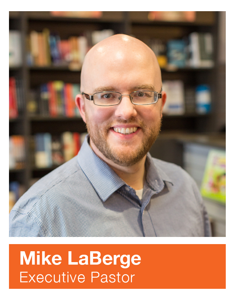 mike-laberge