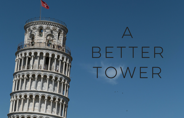A Better Tower