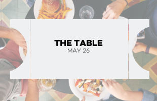 Copy of The TAble May 26 image