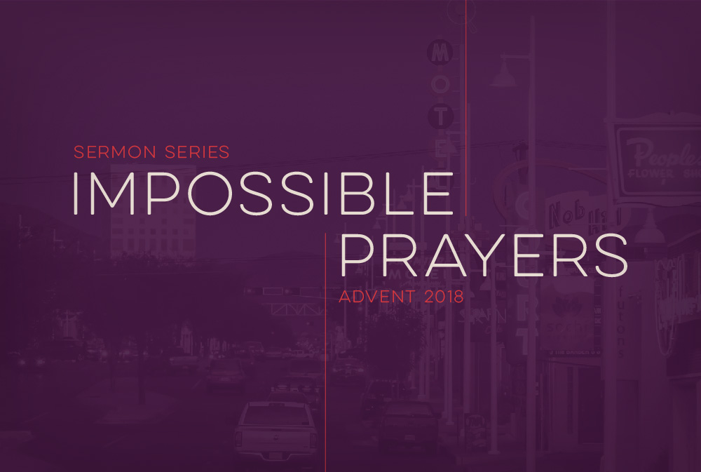 impossible-prayers-1000x672