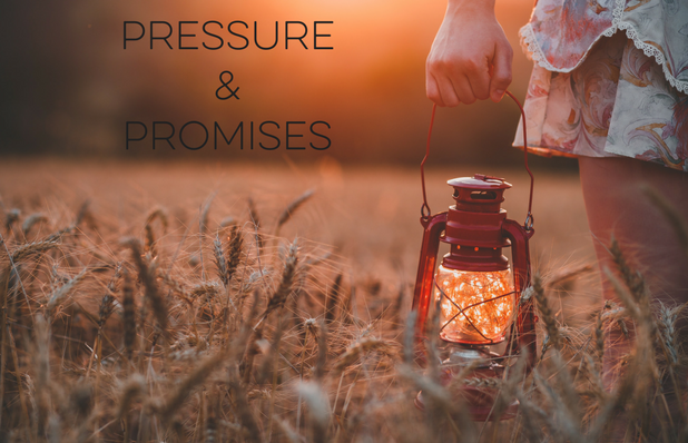 Pressure&Promises