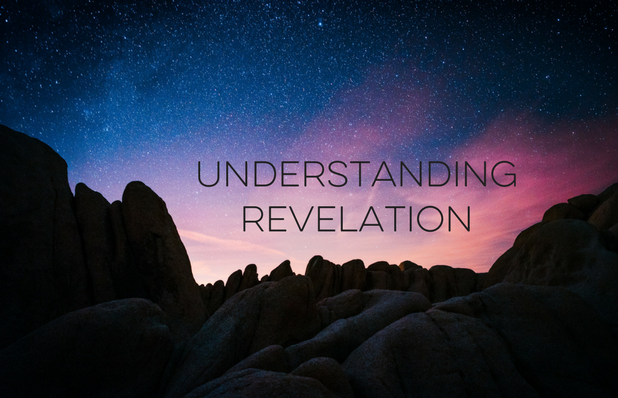UnderstandingRevelation