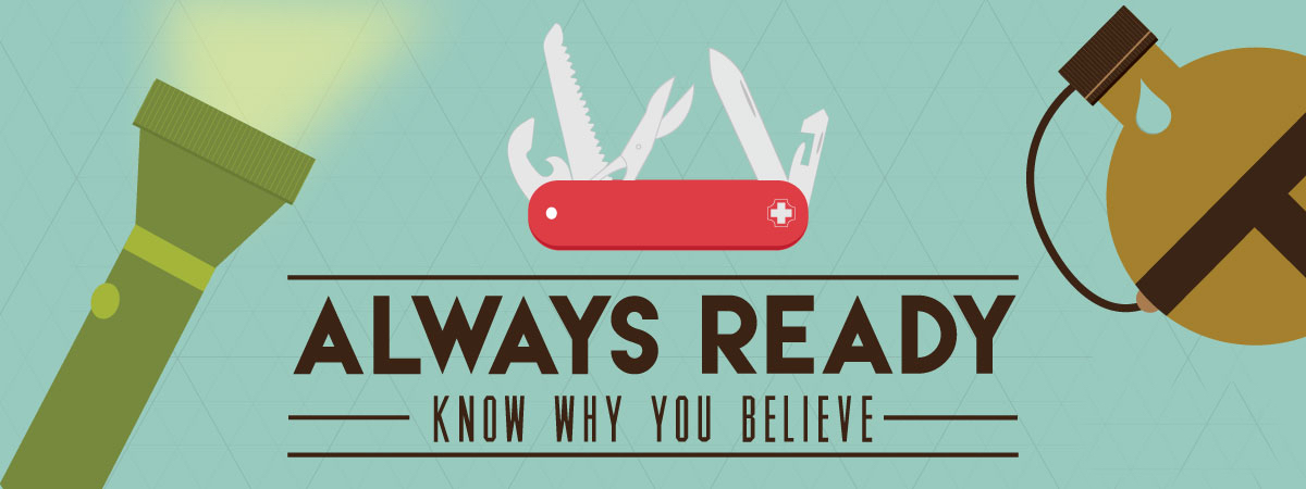 Always-Ready-Graphic-Final