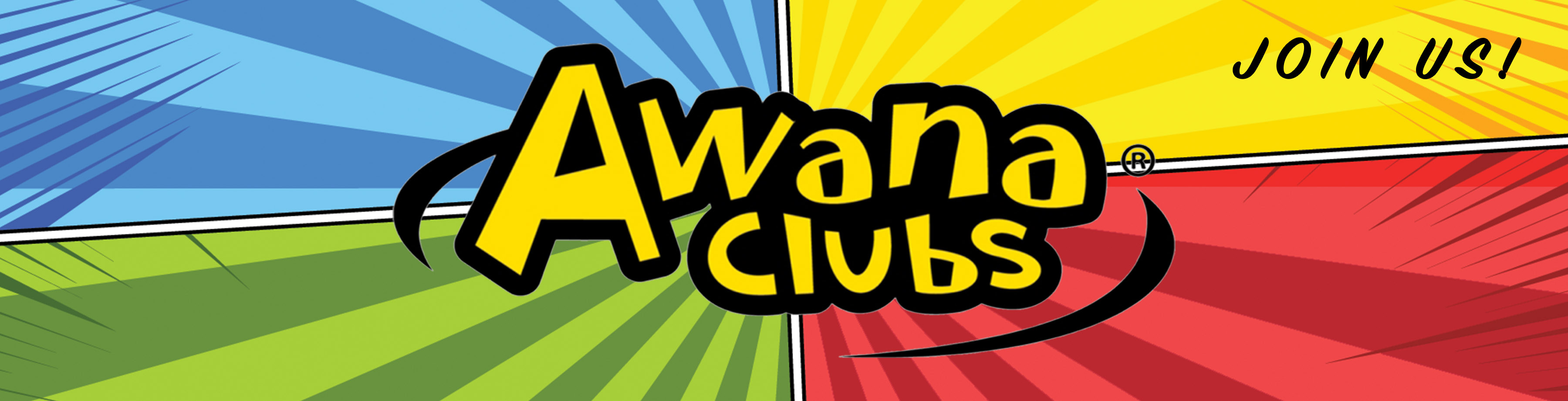 awana 2020 header plain sub