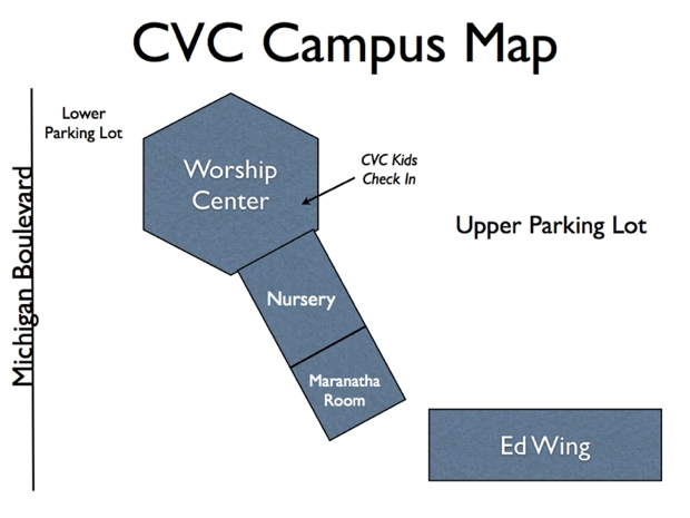 cvc-campus-map-pixle-reduc-620