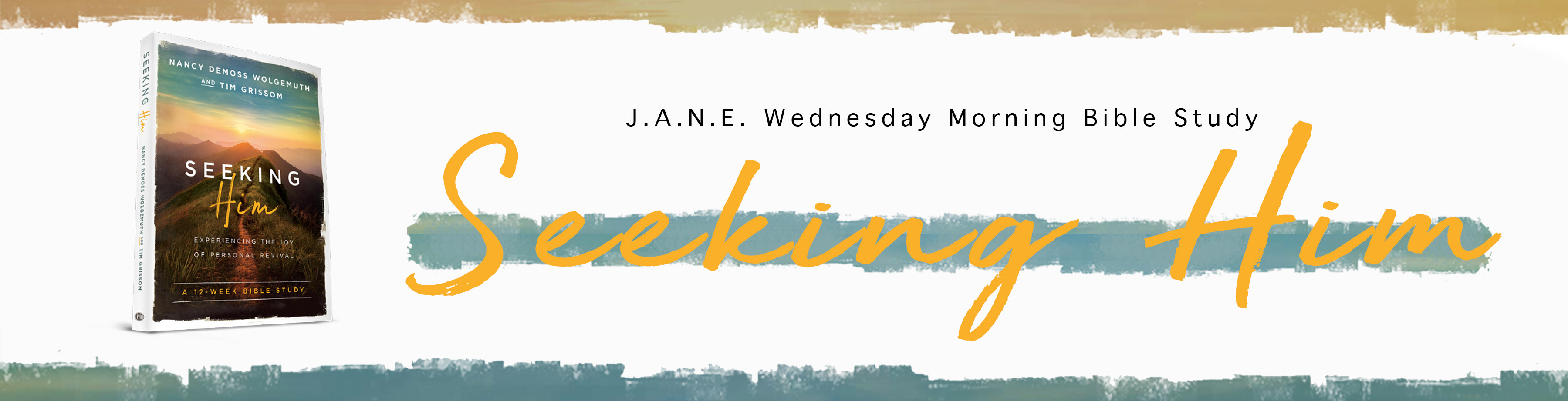 JANE_seeking_him__subheader image