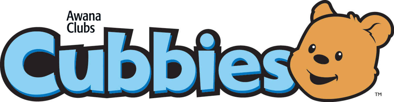 Logo Cubbies New