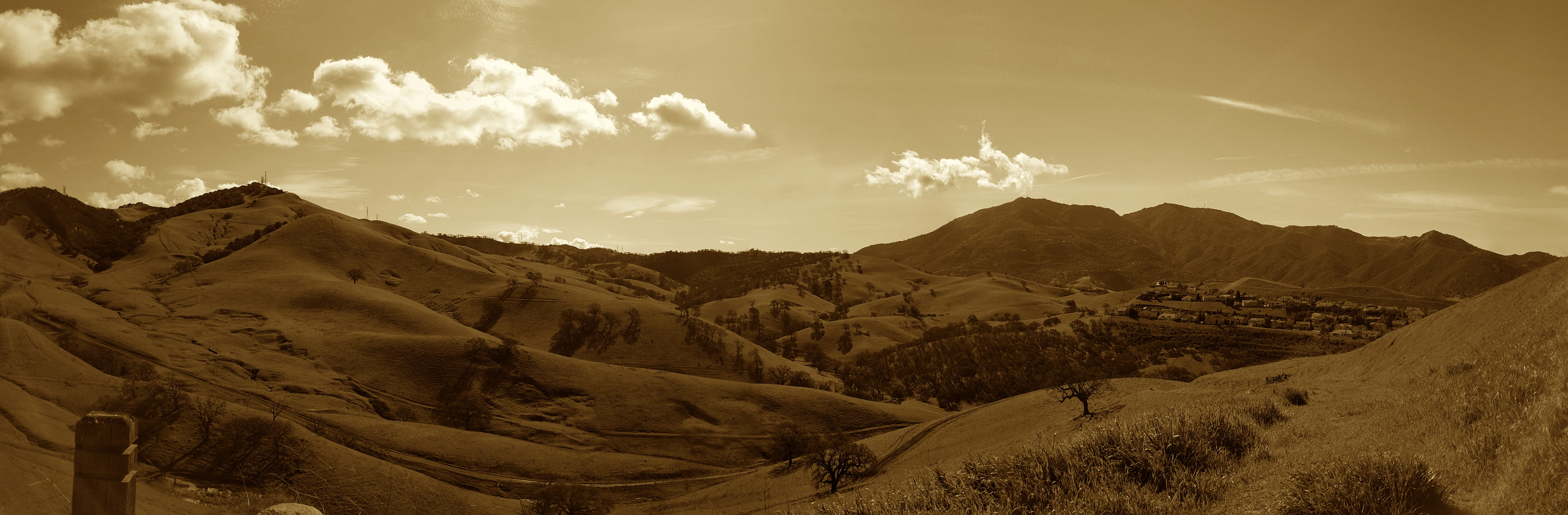 service-time-mountains-pano-sepia-2nd-edit