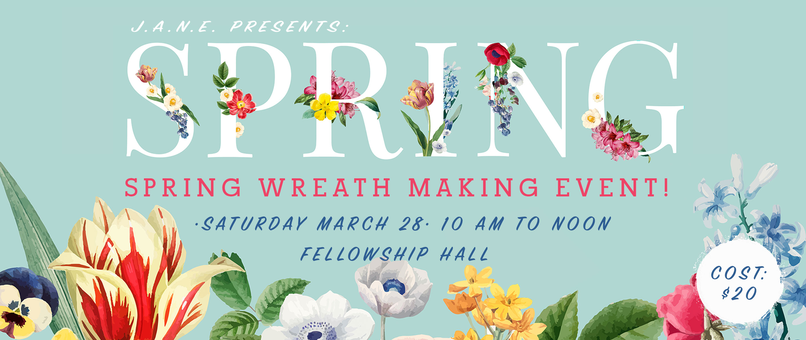 Spring wreath_making_event_header2020
