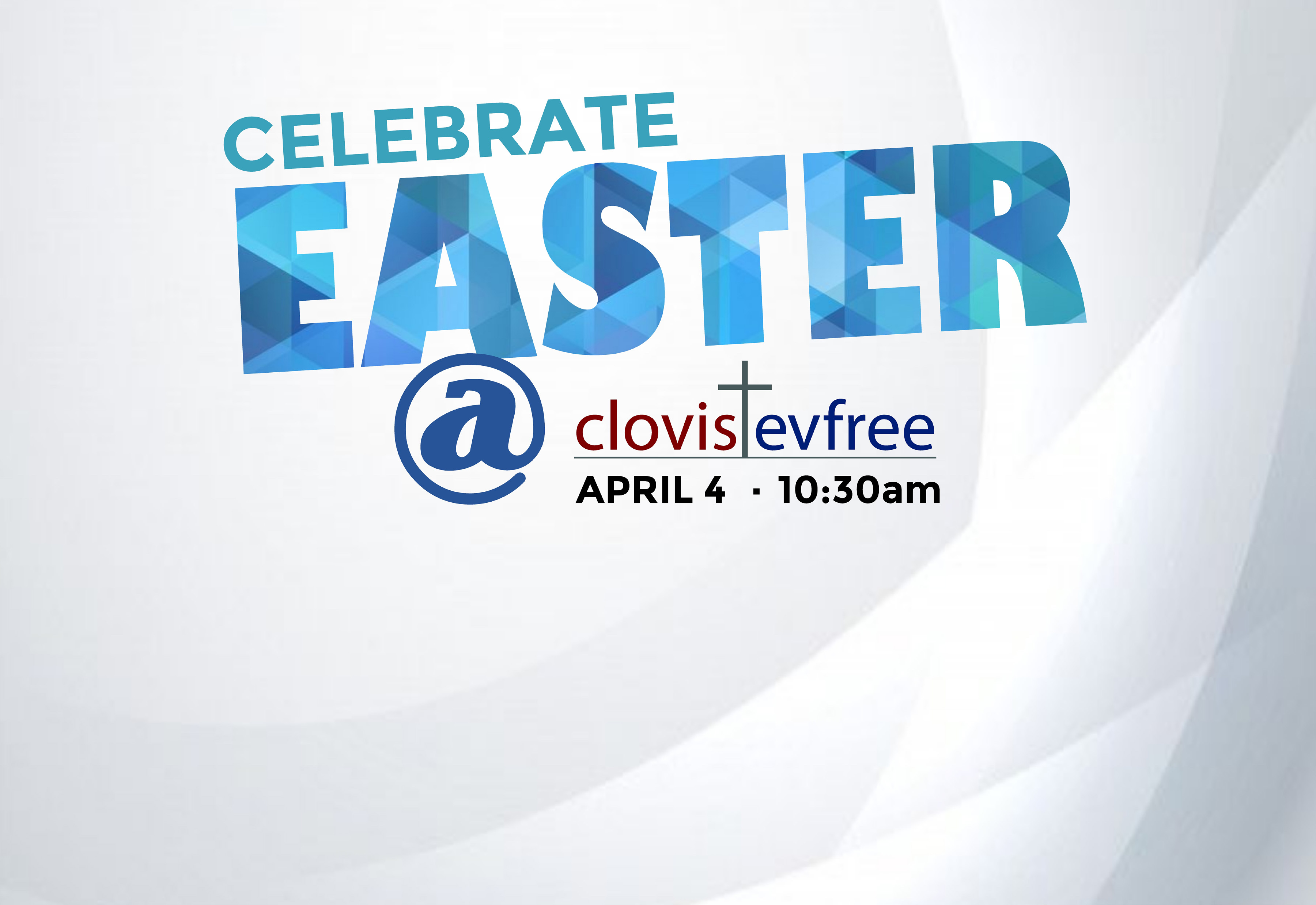EasterService_Rotator_3600x2477 image