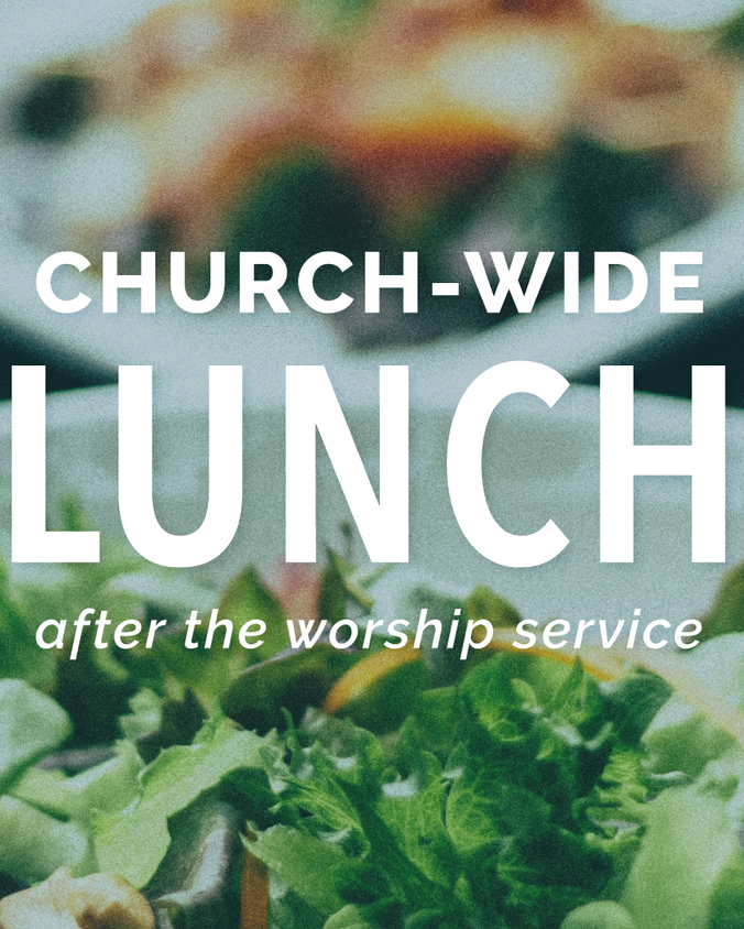 ChurchLunch_Site image