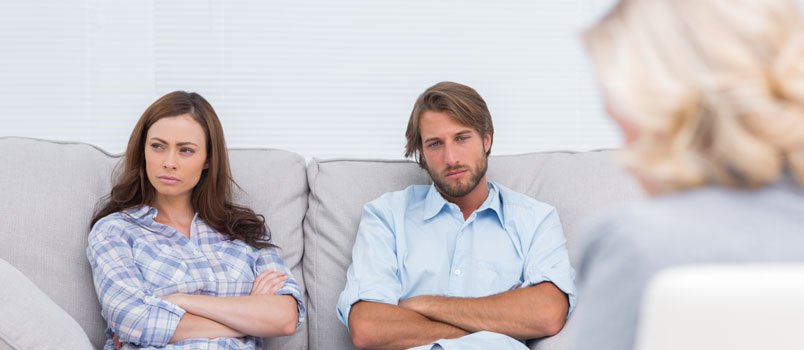 marriage-counseling