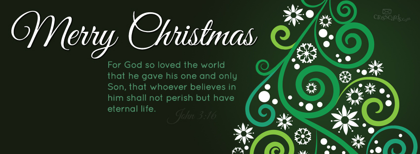 Religious-Merry-Christmas-Banners-03