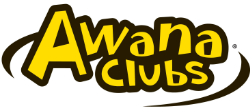 Awana Clubs logo head mini-2