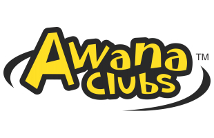 Awana Event Featured Image image