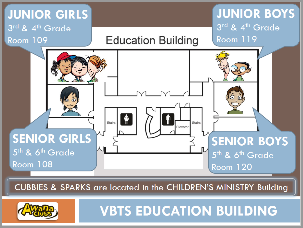 CBC Awana Map -  Education Building (2017).PNG