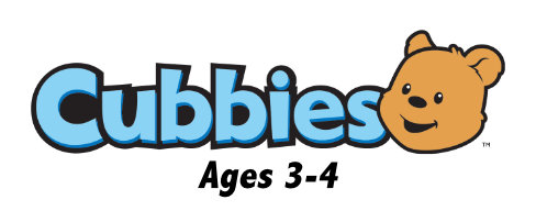 Cubbies Logo_5