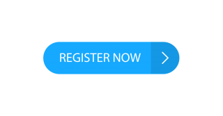 register-button-png-11