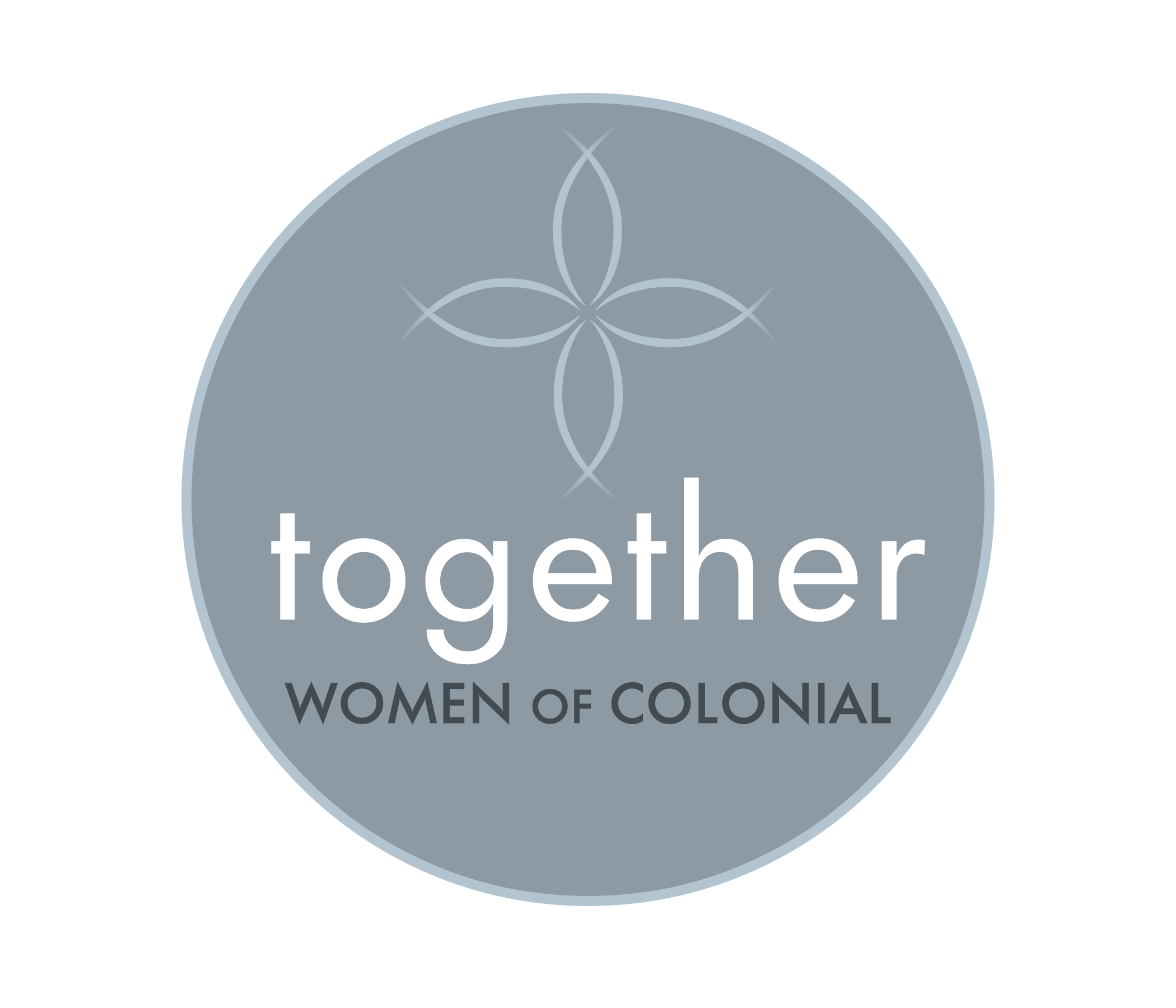 together-women-of-colonial-Logo