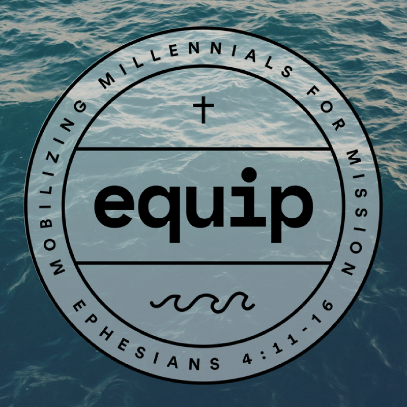 equipsocial image