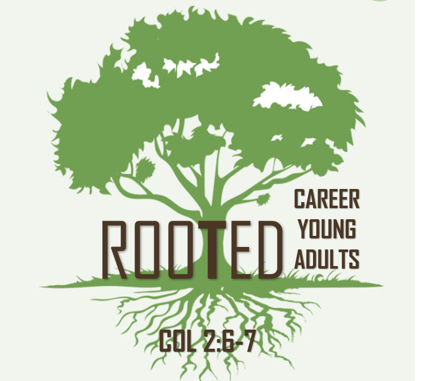 IG ROOTED