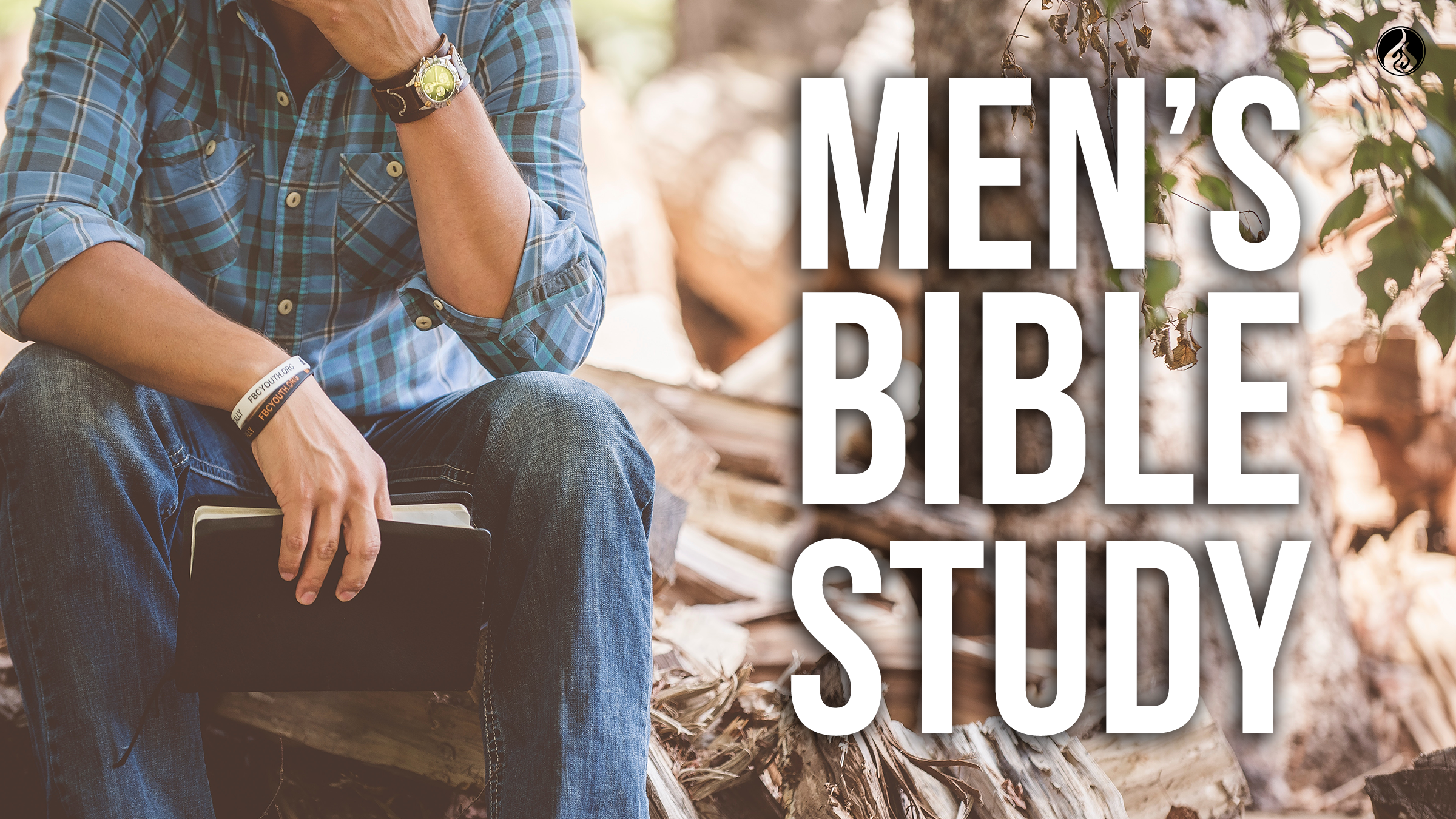 Mens-Bible-Study_Community-Groups_FALL-2017 image