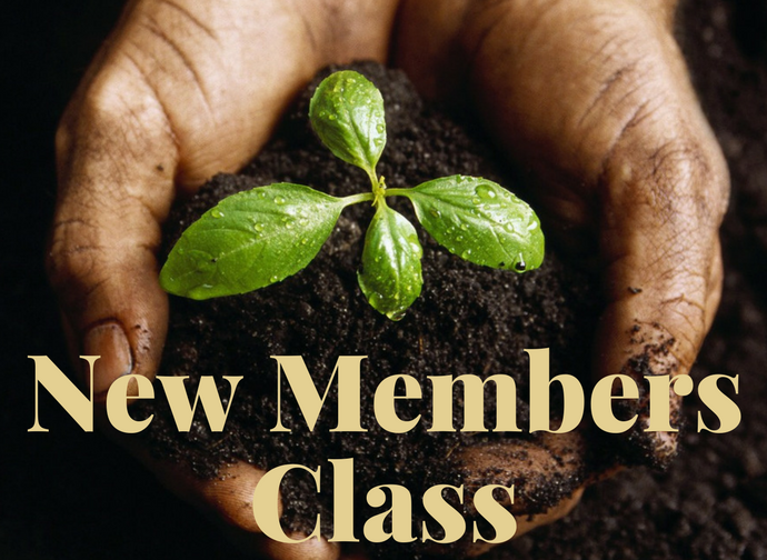 newmembers quicklink image