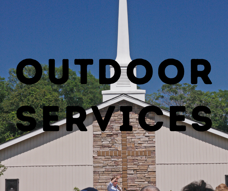 outdoorservice614