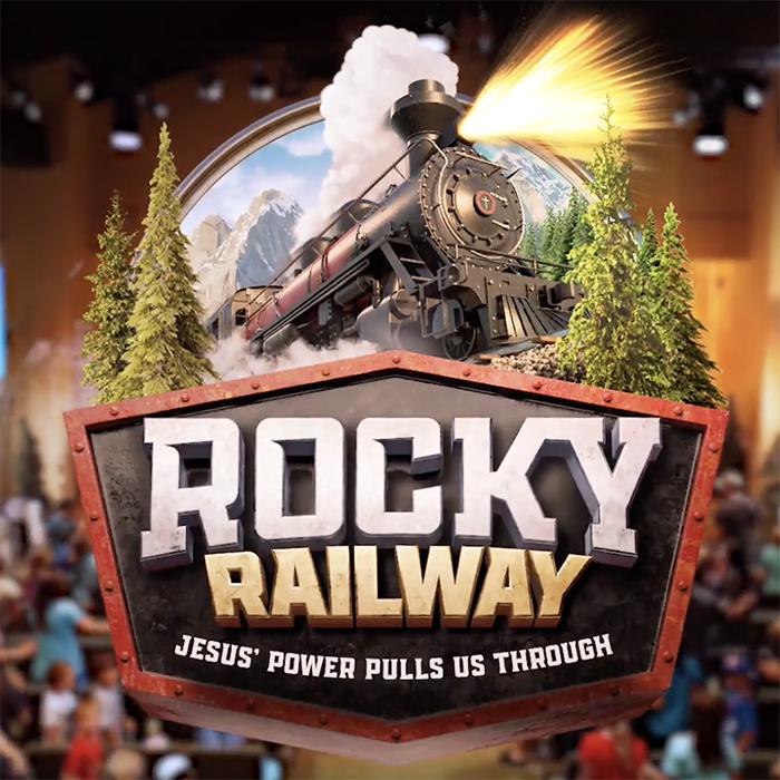 Rocky-Railway-Group-VBS-2020-copy image
