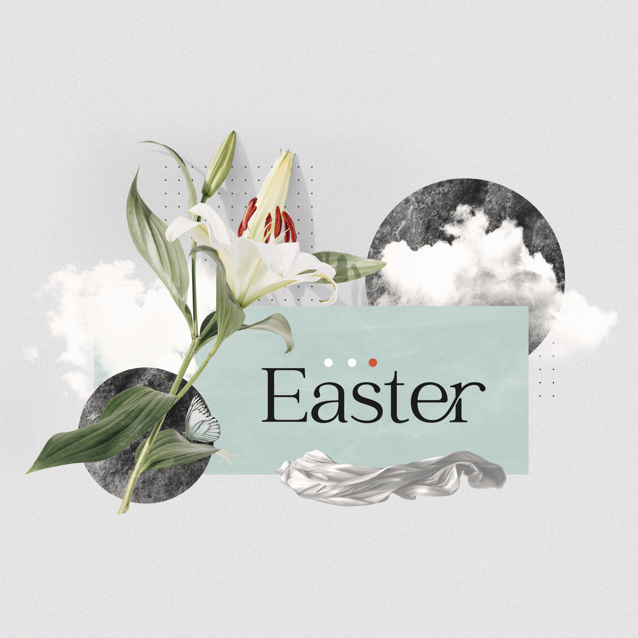 SQUARE-Easter image