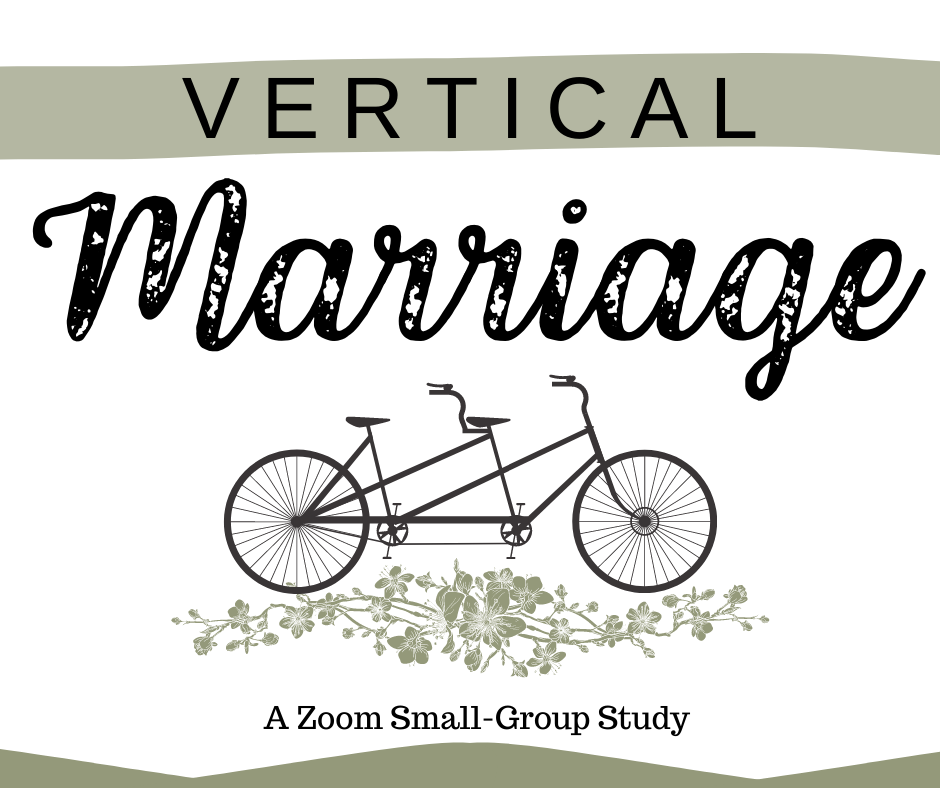 vertical marriage (1) image