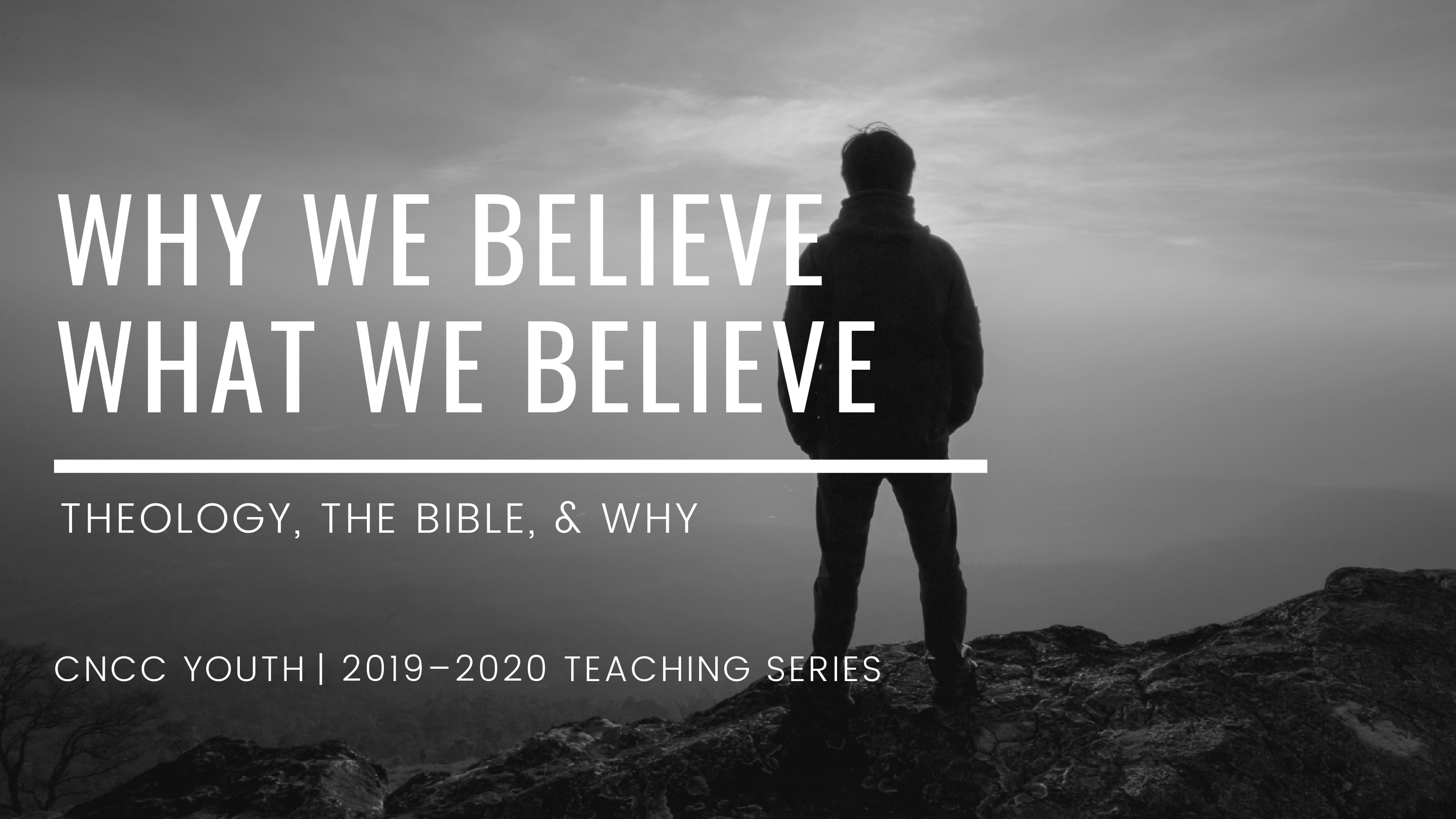 Why We Believe What We Believe 16 9 Logo