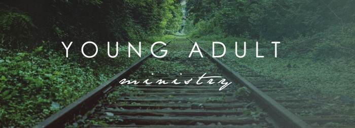 young-adults-banner_2