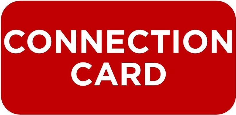 CONNECTION CARD BUTTON (2)