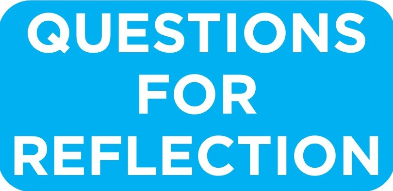 QUESTIONS FOR REFLECTION BUTTON (3)